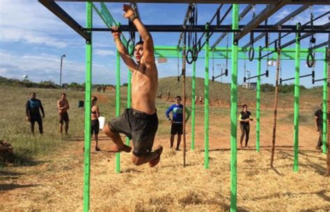 tattoo hot lava obstacle course the 12 most epic mud runs and obstacle course in the world