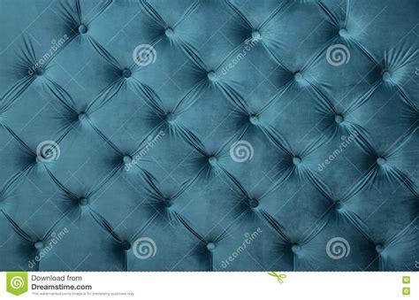 gyro house lorain ohio headboard wall decor pallet reclaimed barnwood headboard 1001 pallets diy brown