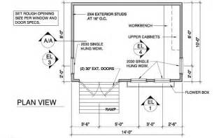 shed floor plans 30 innovative storage sheds floor plans pixelmari