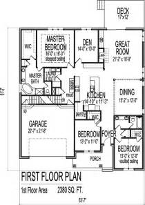 3 bedroom house plans with basement 3 bedroom house with basement plans home design and style
