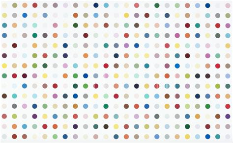 dot pattern multiple square shapes when is a polka dot protected by copyright law the