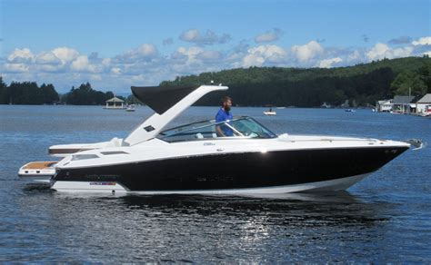 new boats for sale 2016 new monterey 298ss bowrider boat for sale laconia