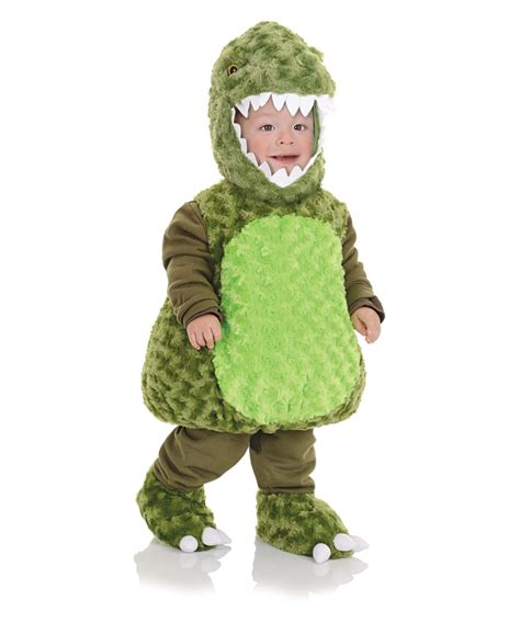 dinosaur costume trex dinosaur toddler costume 30 89 costumes costumes
