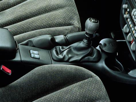 1996 Pontiac Sunfire Problems by Pontiac Sunfire Picture 10 Of 14 Interior My 2000