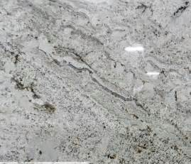 white galaxy granite countertops installed kannapolis 5 10