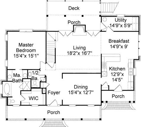shelter house plans home ideas 187 shelter house plans