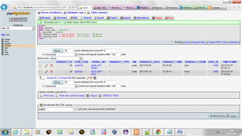 date format accepted by mysql php mysql date compare query gives wrong results stack