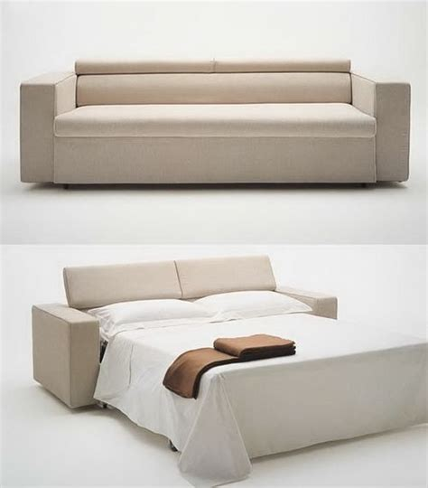 couch beds comfortable modern comfortable sofa beds sillones sillas pinterest