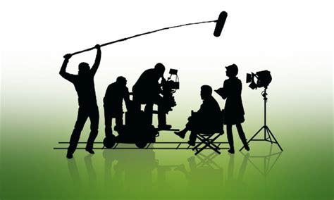 di produzione cinematografica nuovo dossier green shooting cineuropa