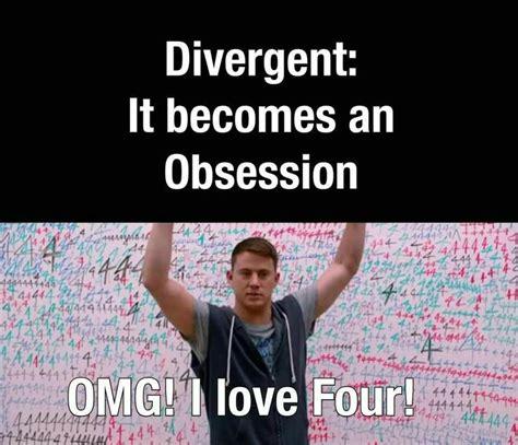 Funny Divergent Memes - best 25 divergent memes ideas on pinterest divergent