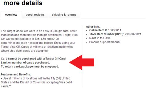 Check Target Visa Gift Card Balance - how to check balance on my visa gift card dominos yuma