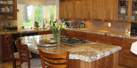 granite island kitchen perfect kitchen island granite edges with chiseled edge