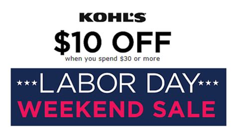office depot coupons labor day office depot coupons labor day 28 images home depot
