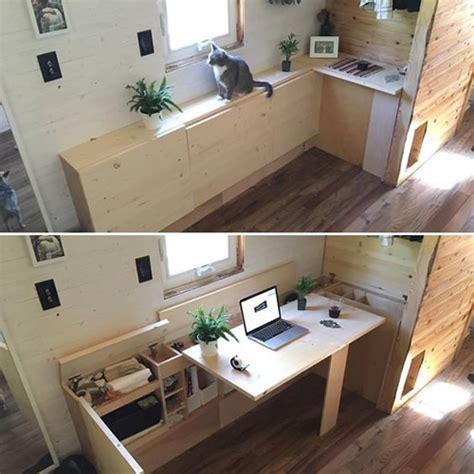 decorar casas 9 ideas originales para decorar casas peque 241 as