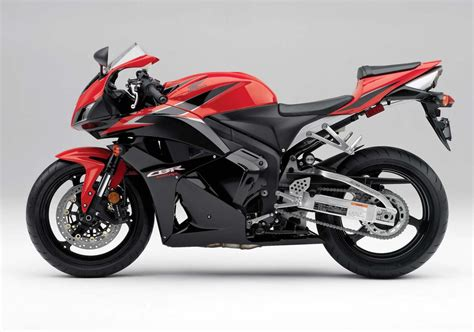 honda 600rr 2011 cbr 600 rr abs new motorcycle