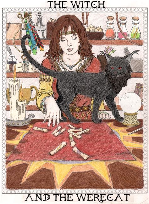 100 Original Eragon 4 Warisan Inheritance Christopher Paolini eragon coloring pages eragon 5 by aryaelvinsword on