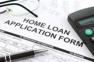 how to get a home loan home loan