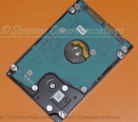Hdd Caddy Untuk Laptop Toshiba Satellite A665 500gb laptop drive for dell inspiron 1470 1464 1546