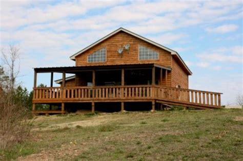 Cabins In Mena Arkansas by The Backwoods Lodge And Cabins Reviews Mena Ar