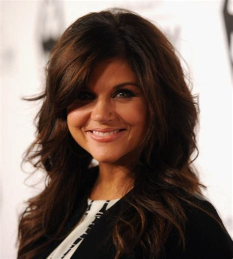 Layers With Soft Waves Hairstyles by Layered Haircuts With Soft Waves 2013 Hair Styles