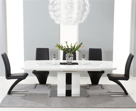white dining room set sale dining room interesting white dining room sets for sale