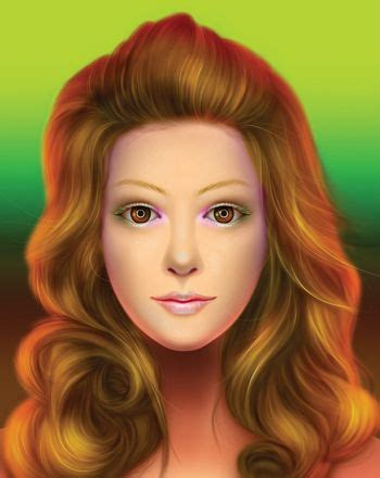 airbrush effects paint 80 s airbrush effects photoshop tutorial digital