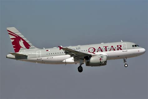 qatar airways qatar airways flights 15 and 16