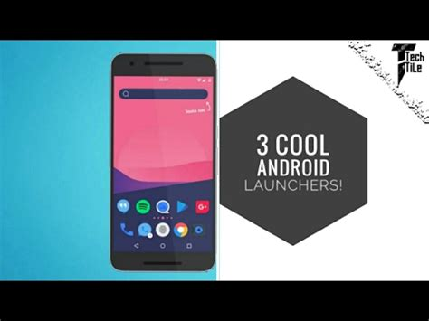 cool android apps 28 images 5 cool android apps to try march 2017 top 10 cool android apps 3 cool android launchers of the month february 2017