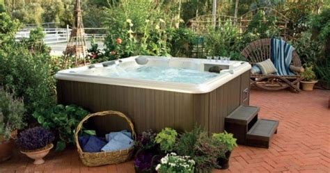 Sundance Tubs Reviews tub reviews and information for you maintaining sundance tubs
