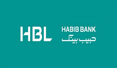 habib bank limited branches hbl opens its branch in gwadar free zone zameen news