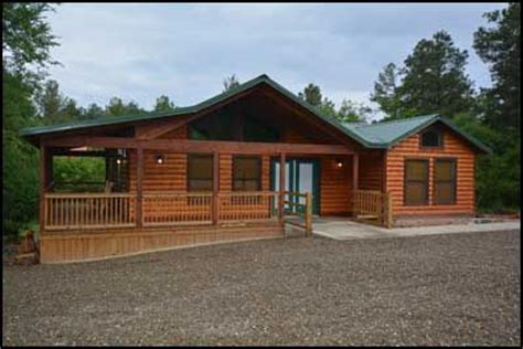 Dillon State Park Cottages by 1000 Images About One And Two Bedroom Cabins Near Broken