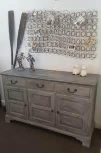 annie sloan chalk paint 174 paris grey graphite and soft wax by junk dog salvage facebook