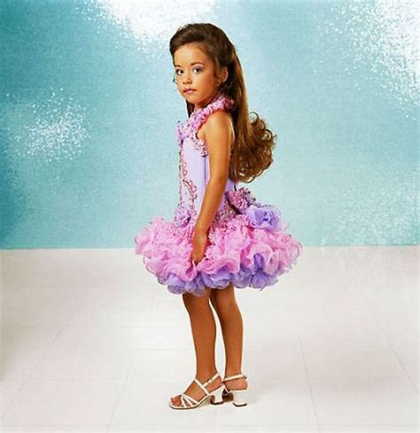 little girl beauty pageant dresses beauty pageant for little girls frilly dresses