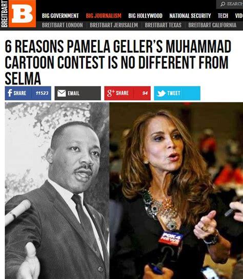 american pravda my fight for in the era of news books breitbart news worst headlines