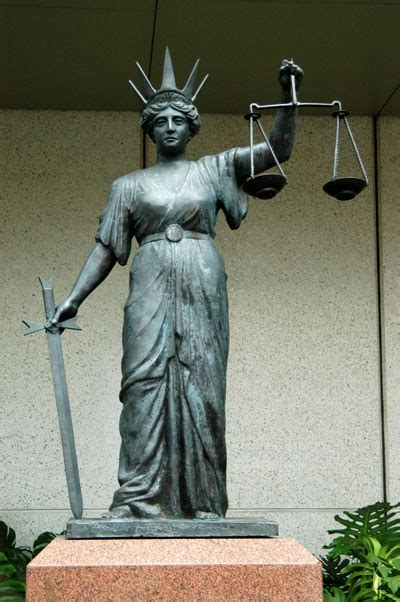 themes goddess of justice themis greek goddess of justice photo brian mcmorrow