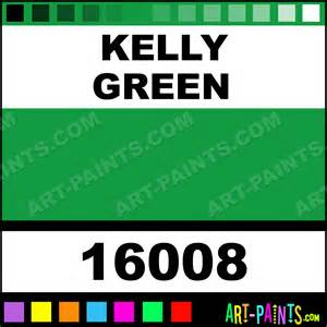 kelly green window colors stained glass window paints 16008 kelly green paint kelly green