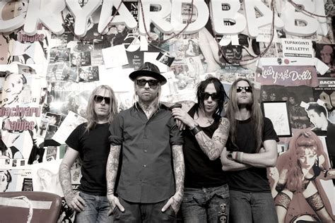 backyard babies abandon backyard babies song lyrics metrolyrics