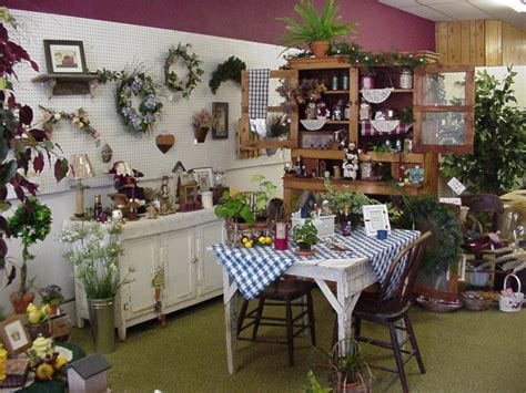 Garden Kitchen Decor Country Garden Magazine Source Of A Lot Of Inspiring Landscape Ideas Homesfeed