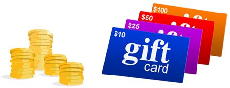 My Points Gift Cards - mypoints make money earn free gift cards guide