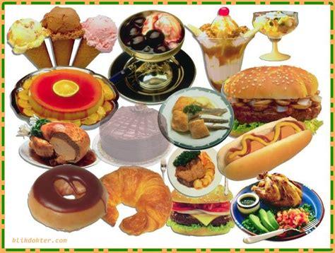 asam lemak  lemak jenuh kesehatan carapedia