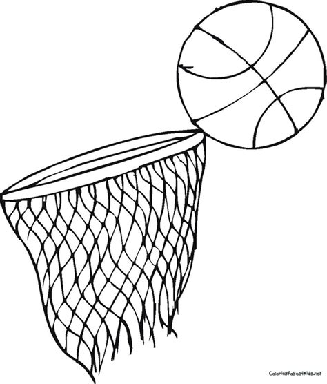 hard basketball coloring pages basketball coloring pages basketball coloring pages
