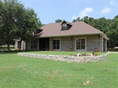 weatherford tx fsbo homes for sale weatherford