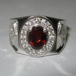 Black Safir Golden 8 5 Cts cincin silver batu permata tourmaline 2 23cts ring 8us