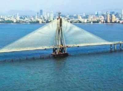 nhava sheva sea work on sewri nhava sheva sea link to start in december
