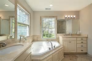 Simple Bedroom Decorating Ideas That Work Wonders Interior Design » Home Design 2017
