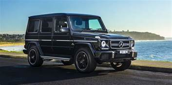 Mercedes G63 Review 2015 Mercedes G63 Amg Review The Rockstar Of Suvs
