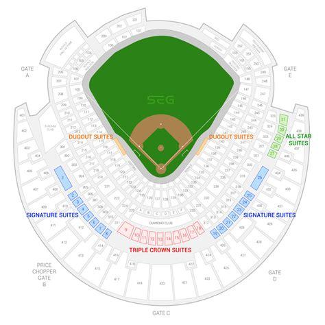 royals crown seats tickets kansas city royals seating chart 2017 brokeasshome
