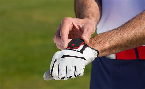 golf swing sensors piq golf sensor marries swing tracking with game analysis