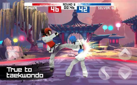 hack game taekwondo mod full taekwondo game apk full 1 3 5425714 mod unlocked