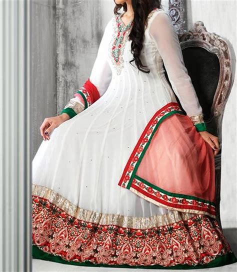 churidar suits latest fashion trend in india as night latest stylish angrakha anarkali frocks neck for suit 2015